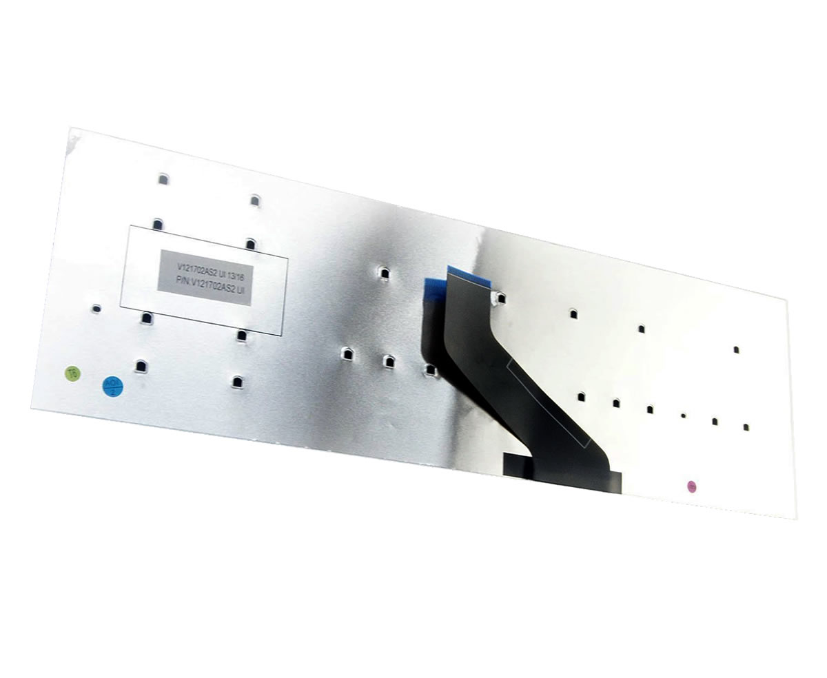 Tastatura Acer V121730AS4 imagine