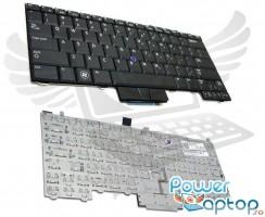 Tastatura Dell Latitude E4310. Keyboard Dell Latitude E4310. Tastaturi laptop Dell Latitude E4310 . Tastatura notebook Dell Latitude E4310