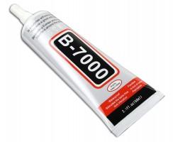 Adeziv Lichid B7000 50 ml