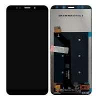 Ansamblu Display LCD  + Touchscreen Xiaomi Redmi 5 Plus. Modul Ecran + Digitizer Xiaomi Redmi 5 Plus