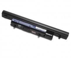 Baterie Acer  BT.00607.132 Originala. Acumulator Acer  BT.00607.132. Baterie laptop Acer  BT.00607.132. Acumulator laptop Acer  BT.00607.132. Baterie notebook Acer  BT.00607.132