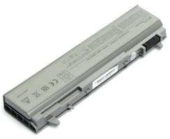 Baterie Dell Latitude E6400 ATG. Acumulator Dell Latitude E6400 ATG. Baterie laptop Dell Latitude E6400 ATG. Acumulator laptop Dell Latitude E6400 ATG. Baterie notebook Dell Latitude E6400 ATG