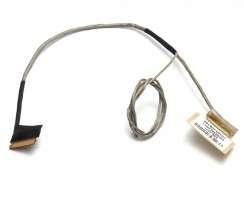 Cablu video eDP HP  dd0g35lc011 30 pini