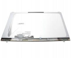 "Display laptop Samsung NP200B5A 15.6"" 1366X768 40 pini LVDS. Ecran laptop Samsung NP200B5A. Monitor laptop Samsung NP200B5A"