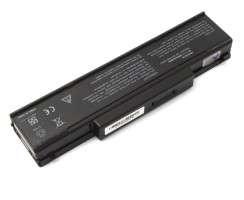 Baterie MSI  EX600. Acumulator MSI  EX600. Baterie laptop MSI  EX600. Acumulator laptop MSI  EX600. Baterie notebook MSI  EX600