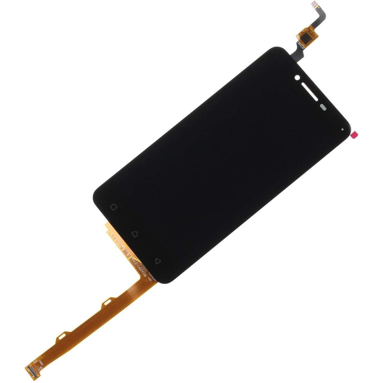 Display Lenovo Vibe K5 Plus A6020a46 imagine powerlaptop.ro 2021