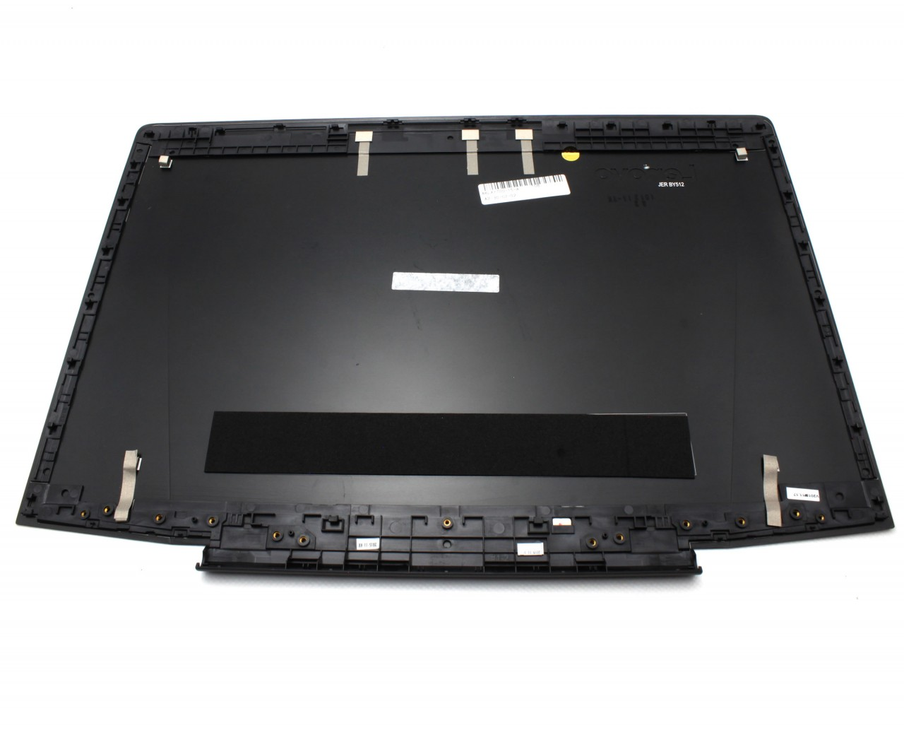 Capac Display BackCover Lenovo AM0ZL000100 Carcasa Display cu Versiune Camera 3D imagine powerlaptop.ro 2021