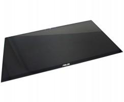 Ansamblu Display cu touchscreen FHD Asus ZenBook Flip UX362 fara Rama. Modul Ecran cu touchscreen FHD laptop Asus ZenBook Flip UX362 fara Rama