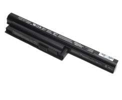 Baterie Sony Vaio VPCEL13FX Originala. Acumulator Sony Vaio VPCEL13FX. Baterie laptop Sony Vaio VPCEL13FX. Acumulator laptop Sony Vaio VPCEL13FX. Baterie notebook Sony Vaio VPCEL13FX