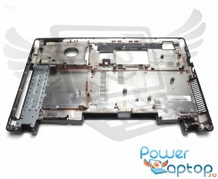 Bottom Asus  K53SD. Carcasa Inferioara Asus  K53SD Neagra