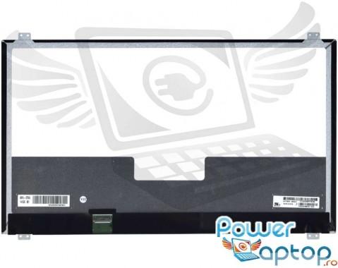 Display Asus LP173WF4(SP)(D1). Ecran laptop Asus LP173WF4(SP)(D1). Monitor laptop Asus LP173WF4(SP)(D1)