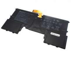 Baterie HP 13-AF Originala 43.7Wh. Acumulator HP 13-AF. Baterie laptop HP 13-AF. Acumulator laptop HP 13-AF. Baterie notebook HP 13-AF