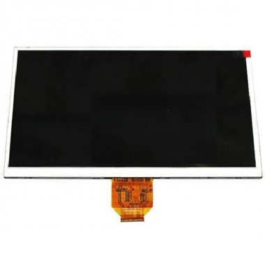 Display Arnova 101 G4. Ecran TN LCD tableta Arnova 101 G4