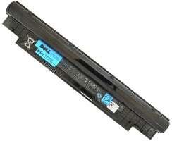 Baterie Dell  H2XW1 Originala. Acumulator Dell  H2XW1. Baterie laptop Dell  H2XW1. Acumulator laptop Dell  H2XW1. Baterie notebook Dell  H2XW1