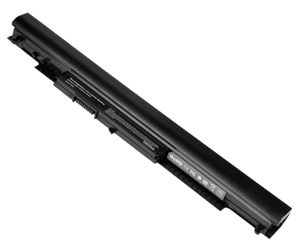 Baterie HP 17-X 4 celule