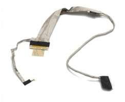 Cablu video LVDS Toshiba  6017B0201901 cu webcam