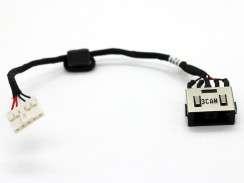 Mufa alimentare Lenovo IdeaPad G50-50