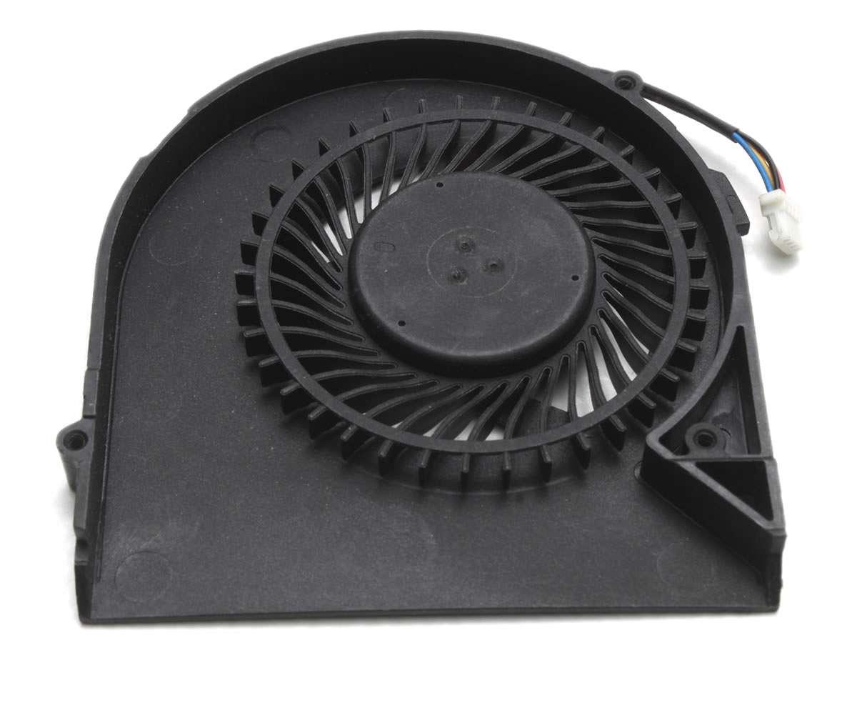 Cooler laptop Acer Aspire V5 471 imagine
