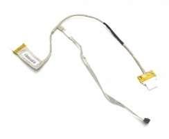 Cablu video LVDS Emachines  D528