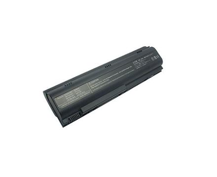 Baterie HP Pavilion Dv1000 imagine 2021