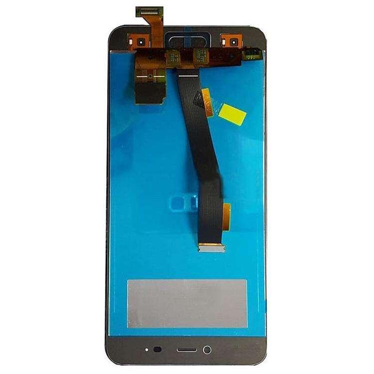 Display Xiaomi MI5 imagine powerlaptop.ro 2021