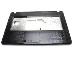 Palmrest Dell 06P8X2. Carcasa Superioara Dell 06P8X2 Negru cu touchpad inclus
