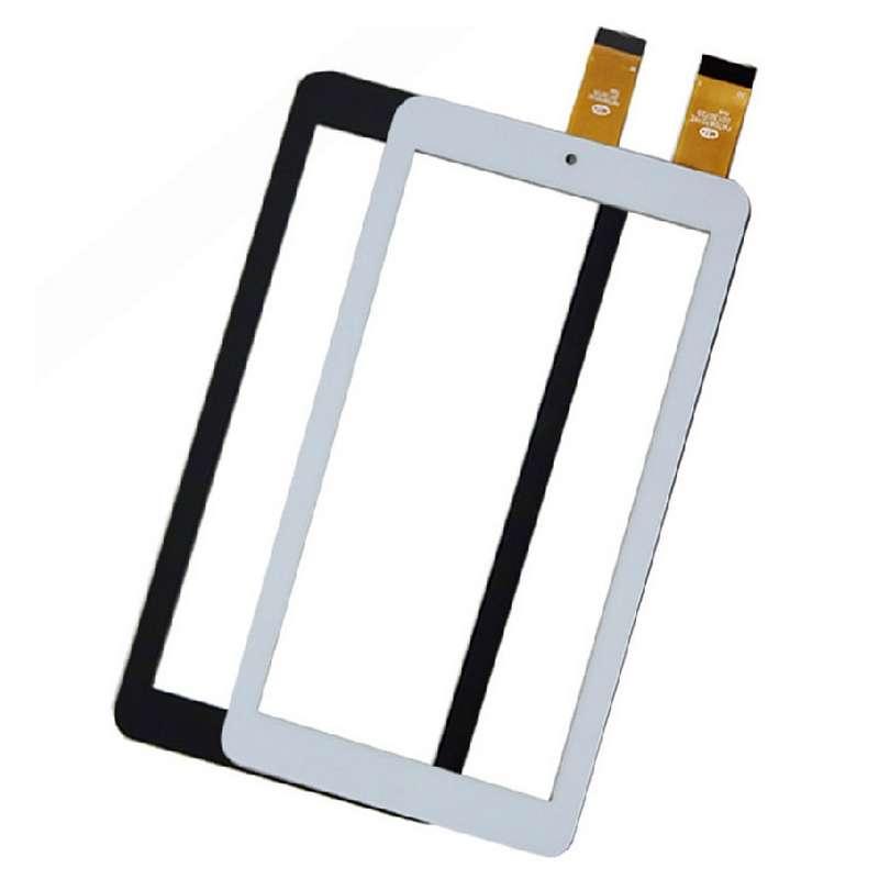 Touchscreen Digitizer Evolio Quattro HD Geam Sticla Tableta imagine powerlaptop.ro 2021