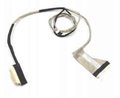 Cablu video LVDS Toshiba Satellite C855, cu part number 6017B0361601