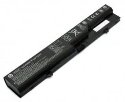 Baterie Compaq  321 Originala. Acumulator Compaq  321. Baterie laptop Compaq  321. Acumulator laptop Compaq  321. Baterie notebook Compaq  321