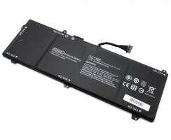 Baterie HP HSTNN-LB6W 64Wh. Acumulator HP HSTNN-LB6W. Baterie laptop HP HSTNN-LB6W. Acumulator laptop HP HSTNN-LB6W. Baterie notebook HP HSTNN-LB6W