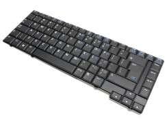 Tastatura HP Compaq 6715b. Keyboard HP Compaq 6715b. Tastaturi laptop HP Compaq 6715b. Tastatura notebook HP Compaq 6715b
