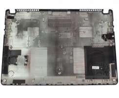 Bottom Dell  KY66W. Carcasa Inferioara Dell  KY66W Neagra
