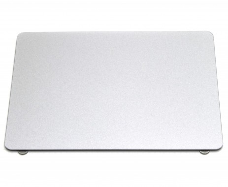 Touchpad Apple  922-9008 . Trackpad Apple  922-9008