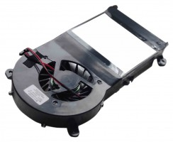 Cooler laptop Samsung  R19. Ventilator procesor Samsung  R19. Sistem racire laptop Samsung  R19