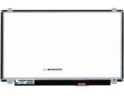 "Display laptop LG LP156WF6-SPJ1 15.6"" 1920X1080 FHD 30 pini eDP. Ecran laptop LG LP156WF6-SPJ1. Monitor laptop LG LP156WF6-SPJ1"