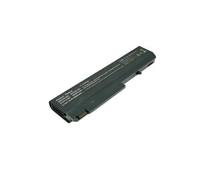 Baterie HP Compaq NX6110 imagine