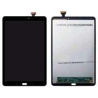 Ansamblu Display LCD  + Touchscreen Samsung Galaxy Tab E 9.6 T560 Negru. Modul Ecran + Digitizer Samsung Galaxy Tab E 9.6 T560 Negru