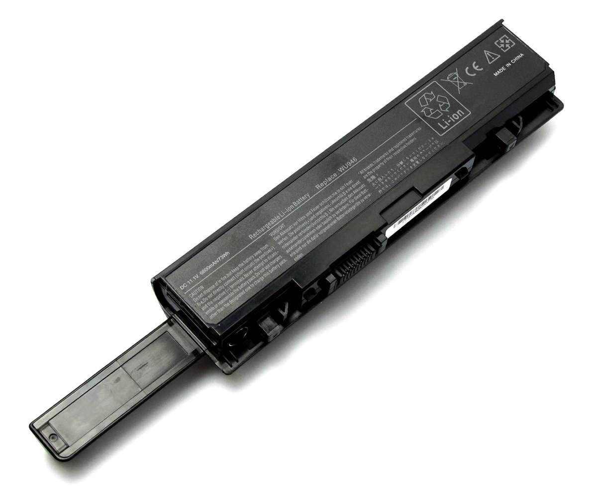 Baterie Dell Studio PP39L 9 celule imagine