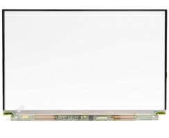 "Display laptop Fujitsu LifeBook S6420 13.3"" 1280x800 35 pini led lvds. Ecran laptop Fujitsu LifeBook S6420. Monitor laptop Fujitsu LifeBook S6420"