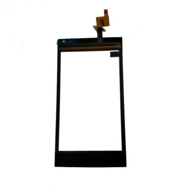 Touchscreen Digitizer Allview E2 Living. Geam Sticla Smartphone Telefon Mobil Allview E2 Living