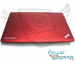 Carcasa Display Lenovo ThinkPad Edge E545. Cover Display Lenovo ThinkPad Edge E545. Capac Display Lenovo ThinkPad Edge E545 Rosie