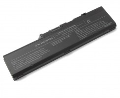 Baterie Toshiba Satellite A70 8 celule. Acumulator laptop Toshiba Satellite A70 8 celule. Acumulator laptop Toshiba Satellite A70 8 celule. Baterie notebook Toshiba Satellite A70 8 celule