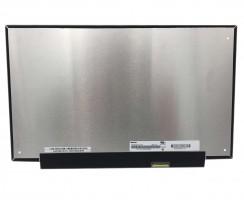 "Display laptop Lenovo N125HCE-GPA  12.5"" 1920x1080 30 pini led edp. Ecran laptop Lenovo N125HCE-GPA . Monitor laptop Lenovo N125HCE-GPA"