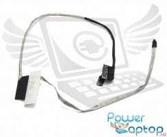 Cablu video LVDS Acer Aspire VX5-591G