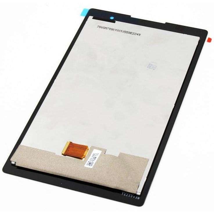Ansamblu LCD Display Touchscreen Asus Zenpad C 7.0 Z170MG imagine