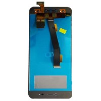 Ansamblu Display LCD  + Touchscreen Xiaomi MI5. Modul Ecran + Digitizer Xiaomi MI5