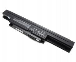 Baterie MSI BTY M42 . Acumulator MSI BTY M42 . Baterie laptop MSI BTY M42 . Acumulator laptop MSI BTY M42 . Baterie notebook MSI BTY M42