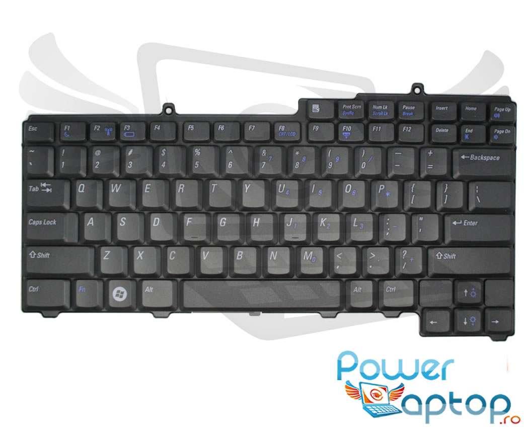 Tastatura Dell 9J.N6782.K01 imagine