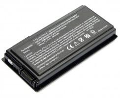 Baterie Asus F5GL. Acumulator Asus F5GL. Baterie laptop Asus F5GL. Acumulator laptop Asus F5GL. Baterie notebook Asus F5GL