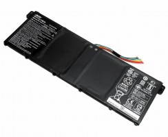 Baterie Acer Aspire ES1 511 Originala 49.8Wh 4 celule. Acumulator Acer Aspire ES1 511. Baterie laptop Acer Aspire ES1 511. Acumulator laptop Acer Aspire ES1 511. Baterie notebook Acer Aspire ES1 511